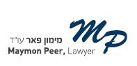 עורך דין מימון פאר