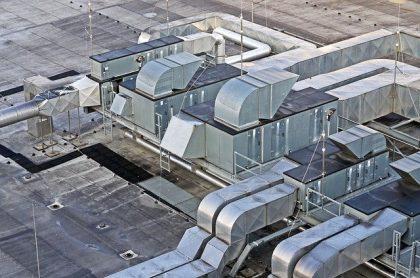 האם גג בניין חייב בתשלום ארנונה?